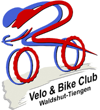 Logo - Velo & Bike Club WT