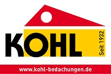 Partnerlogo Kohl - Velo & Bike Club WT