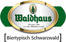 Partnerlogo Waldhaus - Velo & Bike Club WT