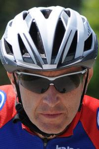 Walter Morath - Velo & Bike Club WT