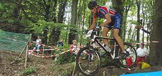 rennsport_320x150